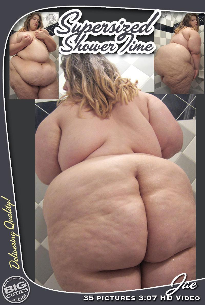 bbw jae blonde secretary porn